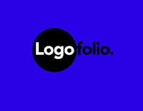 Logofolio - Part 3
