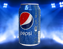 Pepsi The Voice Brasil