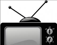 Broadcast TV Spots