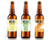 Mead – Miodosytnia Imbiorowicz