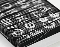 Cemitério de Pianos (José Luís Peixoto) Book Cover