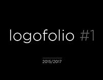 Logofolio 2015/2017
