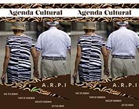 A.R.P.I - Agenda Cultural