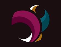 Logo Rafael Narchi Photography