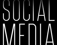 Social Media 016