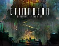 Etimadera ep2