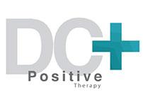 DC Positive