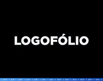 LOGOFÓLIO 2020.1