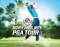 PGA Tour 16 EA Sports
