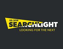 Searchlight 88.9FM