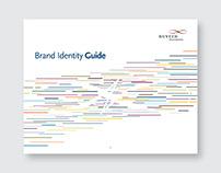 Brand Guidance