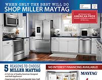 Home Improvement Multi Mailer
