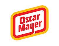 Oscar Mayer Thick Cut Brotherhood Campaign