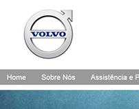 Usados Volvo Trucks