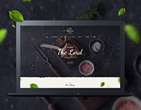 THE LORD - Restaurant