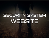 Digitalfireandsecurity.com