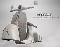 VESPACE