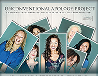 Unconventional Apology Project