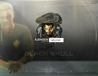 Deus Ex Mankind Interactive Terminals