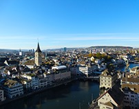 Investing in Swiss Real Estate