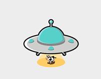 3Q International AG feature box icon set