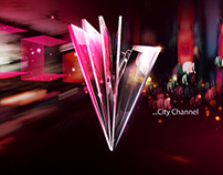 2013 HEBTV City Channel ID