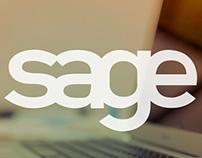 Sage Mobile Sales