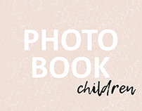 First Holy Communion 2 photo book