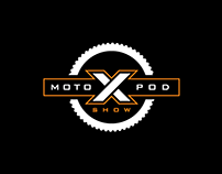 Moto X Pod | Logo