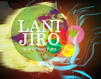 LANI_JIRO
