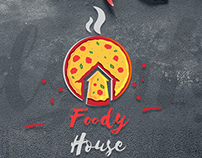 Foody House - Restaurants