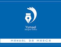 MANUAL DA MARCA