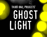 Ghost Light at LCT3