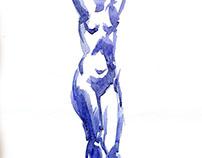 Nude#8