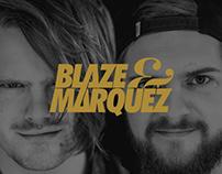 Blaze & Marquez