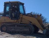 Steven Mezynieski: Helping Clients Manage Erosion
