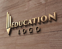 Logo Design Collection_PGS