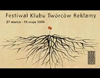 Festiwal KTR / KTR Advertising Festival