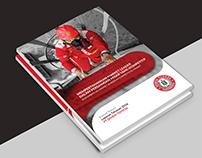 Semen Tonasa Annual Report 2016