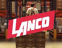 Somos Lanco