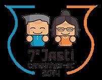 Jasti 2014