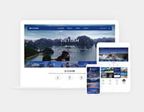 Hyundai DreamTour Web Draft