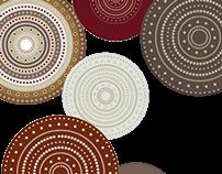 Maya for Aecid Angola