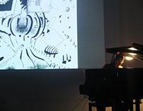 Em tons de Piano | com Francisco Lourenço
