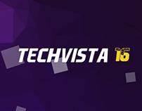 TechVista '16