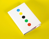 The Olympics: An Infographic Book