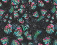 Patterns 2015