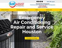 Air Assist