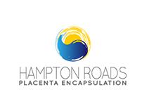 HAMTON ROADS PROJECT