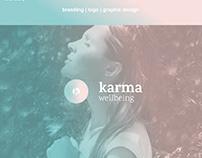 Karma Wellbeing